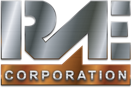 Logo: RAE Corporation specializes in the design and production of engineered heating, cooling and refrigeration systems.