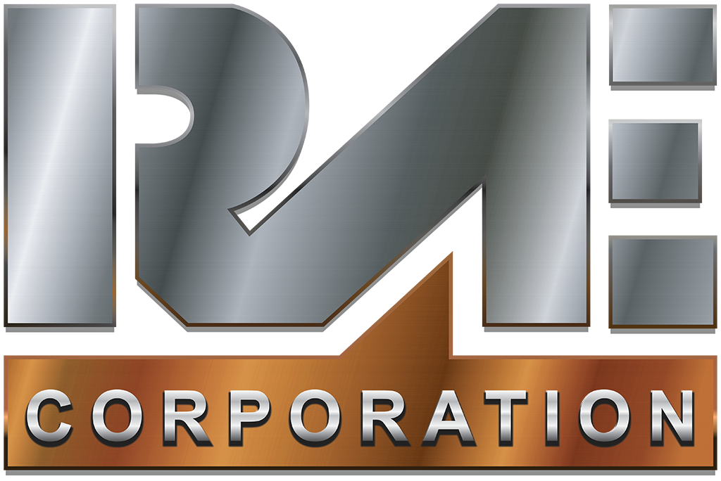RAE Corporation specializes in the design and production of engineered heating, cooling and refrigeration systems. Our corporate goal is to provide expertly designed cooling systems that meet the requirements of our most discerning customers. RAE Corporation manufactures products in five divisions: Technical Systems, Century Refrigeration, Refrigeration Systems, RAE Coils and ZeroCool Systems.